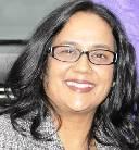 Supriya Bhattacharyya