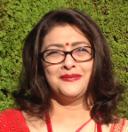 Sumita Roy