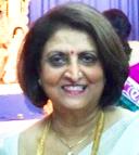 Susan Ghosh