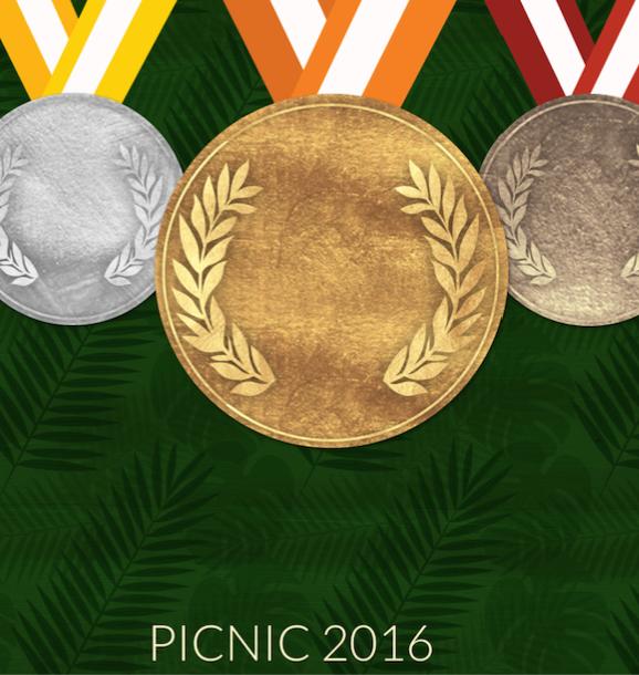 picnic-2016